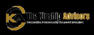 kinship-advisors